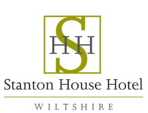 Stanton House Hotel, Swindon, Wiltshire