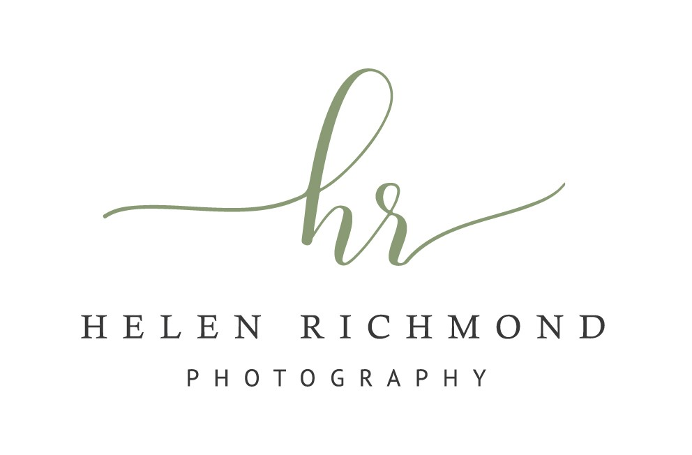 Helen Richmond Wedding Photography